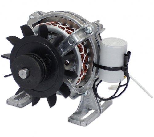 Motor para Tanquinho Premium 3.0 da Libell
