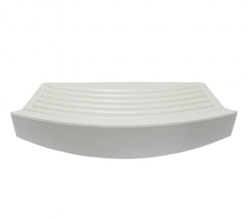 Pingadeira Completa Branca para Bebedouro GFN - IBBL