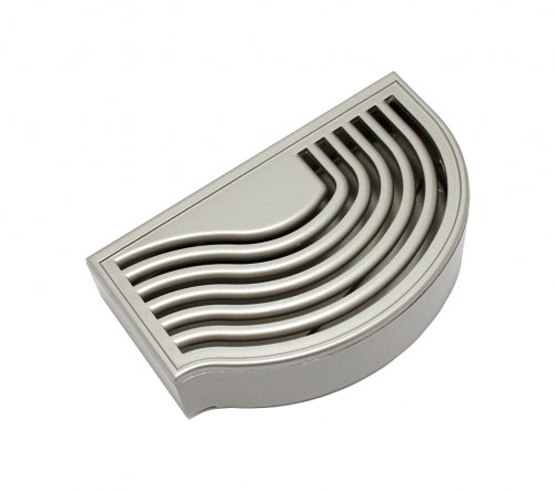 Pingadeira Completa Cinza para Purificador FR600 - IBBL