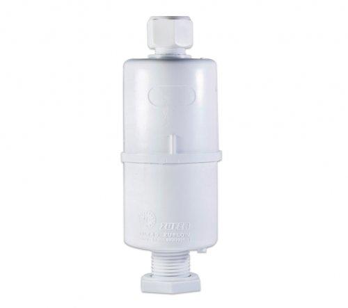 Refil (Filtro) Zuflow - Libell
