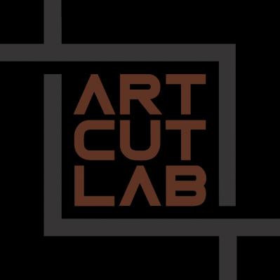 ART CUT LAB - Laboratório de Arte e Corte