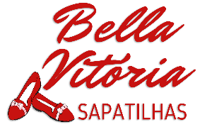 Bella Vitória Sapatilhas