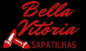 Bella Vitória Sapatilhas
