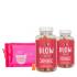 Miniatura - Blow Gummies 120 Dias de Tratamento