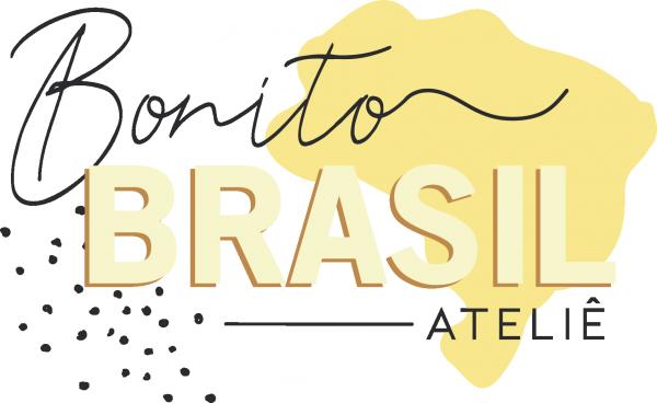 Bonito Brasil Ateliê