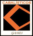 Cabalísticos Games
