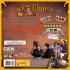 Miniatura - 13 Clues