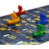 Miniatura - 7 Wonders: Armada