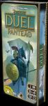 Miniatura - 7 Wonders Duel: Panteão