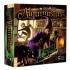 Miniatura - Alquimistas (pronta entrega)