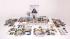 Miniatura - Anachrony: Edição Essencial (pré-venda)
