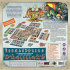 Miniatura - Arcadia Quest