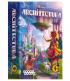 Miniatura - Architectura