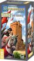 Miniatura - Carcassonne: A Torre