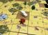 Miniatura - Carcassonne: Safari