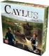 Miniatura - Caylus 1303