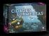 Miniatura - Cidades Submersas (pronta entrega)