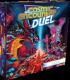 Miniatura - Cosmic Encounter Duel