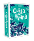 Miniatura - Costa Ruana