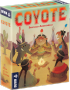 Miniatura - Coyote