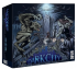 Miniatura - Dark City