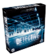 Miniatura - Detective: O Jogo da Investigação Moderna