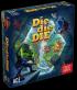 Miniatura - Die die DIE! (pronta entrega)