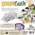 Miniatura - Dragon Castle