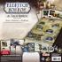 Miniatura - Eldritch Horror: Terras Oníricas
