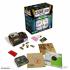 Miniatura - Escape Room: Board Game