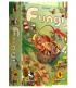 Miniatura - Fungi