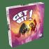 Miniatura - Get Bit!