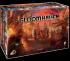 Miniatura - Gloomhaven
