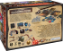 Miniatura - Gloomhaven (pré-venda)