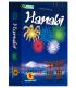 Miniatura - Hanabi