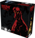Miniatura - Hellboy: The Board Game