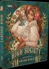 Miniatura - High Society