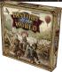 Miniatura - History of the World