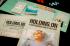 Miniatura - Holding On: A Conturbada Vida de Billy Kerr