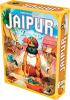 Miniatura - Jaipur (pronta entrega)