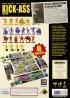 Miniatura - Kick-Ass: The Board Game