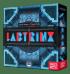 Miniatura - Labyrinx