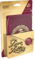 Miniatura - Love Letter (2ª edição)