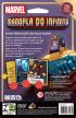 Miniatura - Manopla do Infinito: Um jogo Love Letter