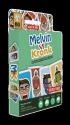 Miniatura - Melvin vs Kronk