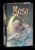 Miniatura - Musa (pré-venda)