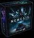 Miniatura - Nemesis