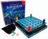 Miniatura - O Labirinto Mágico