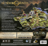Miniatura - O Senhor dos Anéis: Jornadas na Terra Média
