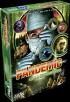 Miniatura - Pandemic: Estado de Emergência